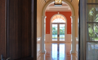 11741_lake_house_court_mls_hid569903_roomentryway